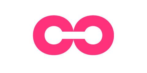 Curius linking