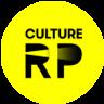 Logo Culture RP