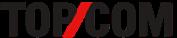 Logo TopCom