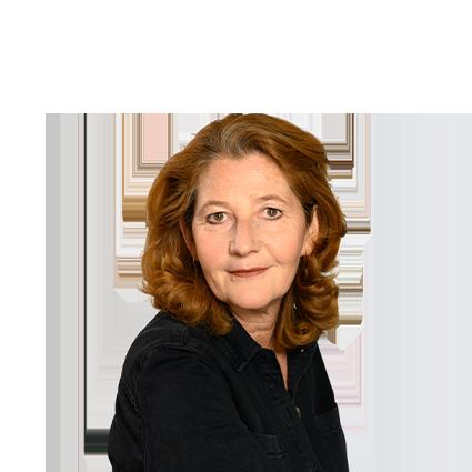 Séverine Viguier, Fondatrice Inouï